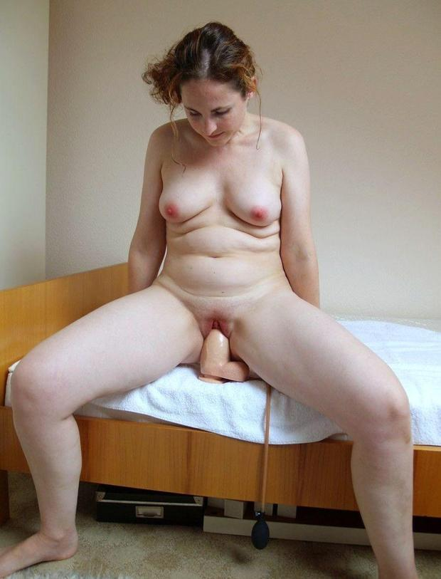Think, that Mature amateur hairy milf masturbating the