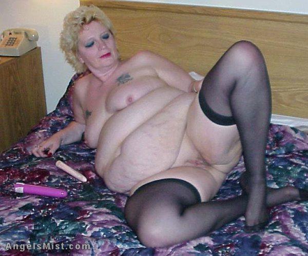 ; Amateur Bbw Big Tits Mature Pussy