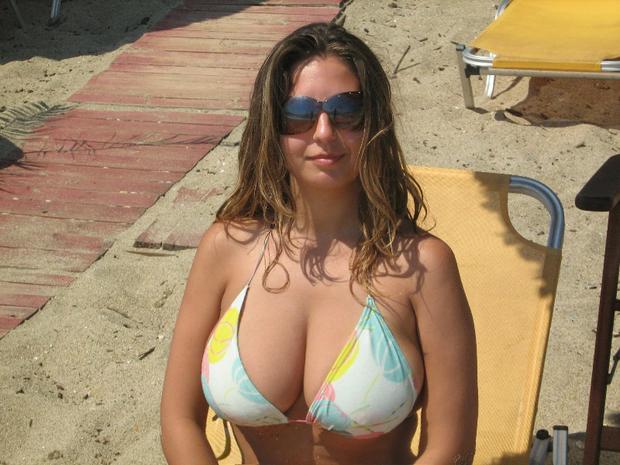 ...; Amateur Big Tits