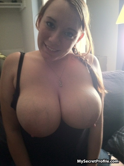 Teen big titts