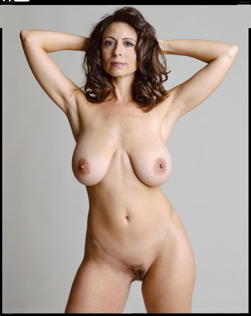 Free milf porn videos and stories