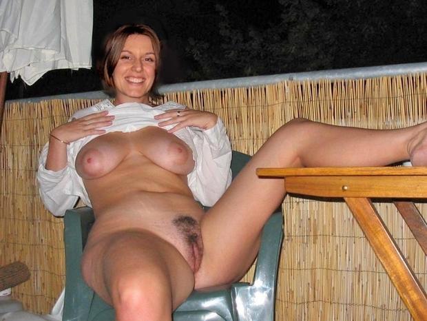 ...; Amateur Big Tits Public Sex Pussy