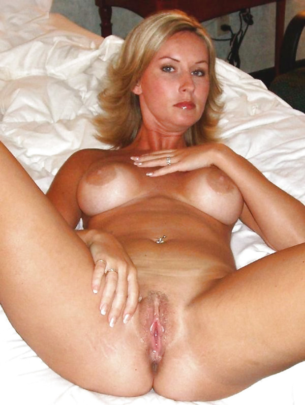 tell pics big cocks porn are not right. can