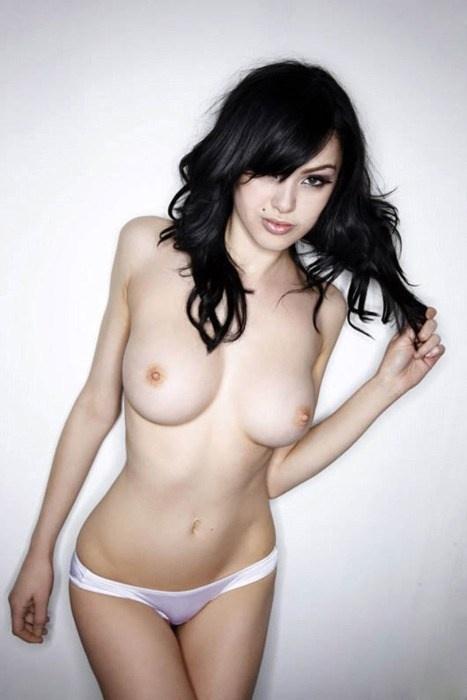 my sex find - GET YOU FLESHLIGHT NOW GET SEX PILLS...; Amateur Brunette Teen Hot Erotic