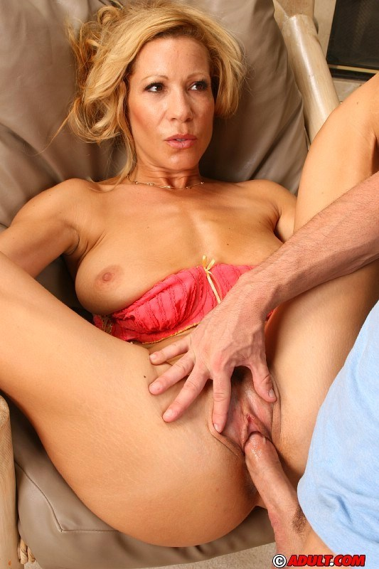 Sex swinger cuckold wife caption pics