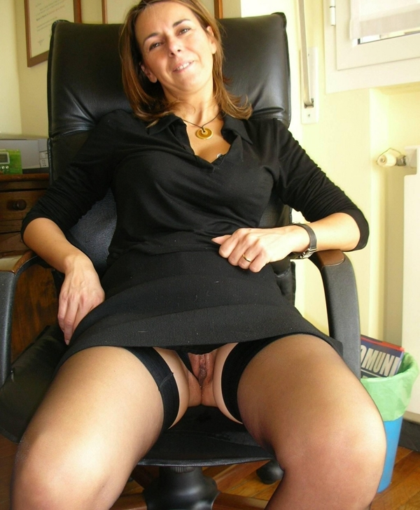 Adult swapping videos