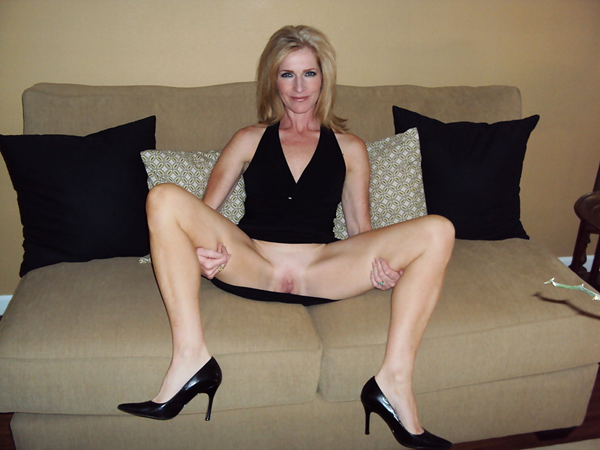 Amatuer wife shaved