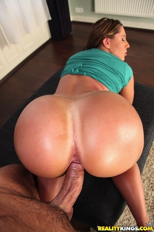 ...; Anal Ass Big Dick Hot Public Sex Pussy