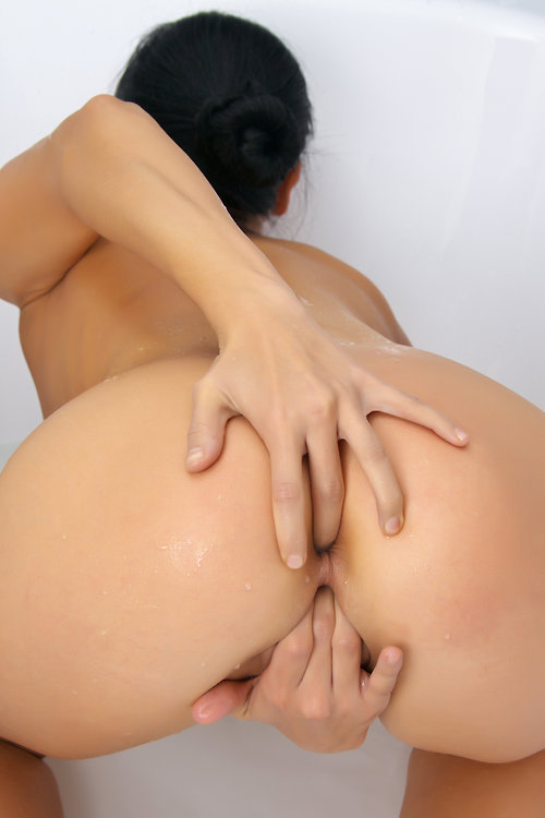 ; Babe Pussy