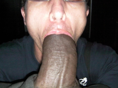 Triple penetration males
