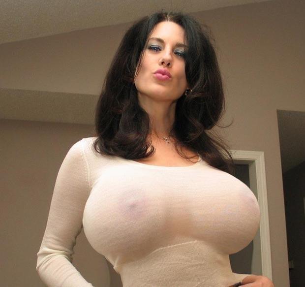 ...; Big Tits Brunette Mature MILF