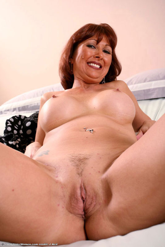 Brute Mature Pussy Red Head Posted At Am Tagged With