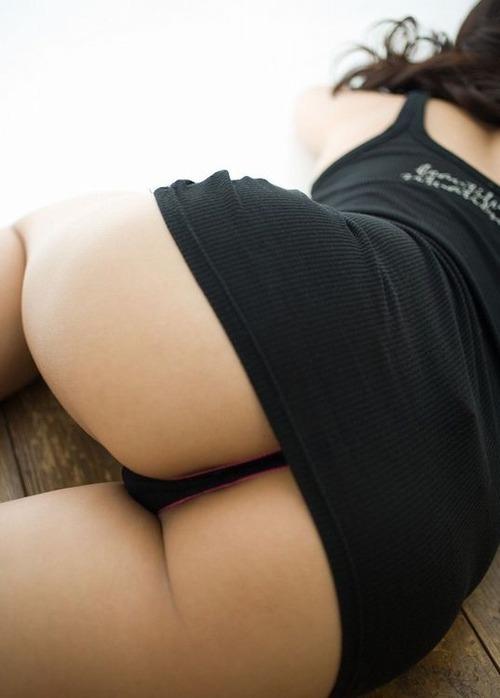 ...; Amateur Ass Hot