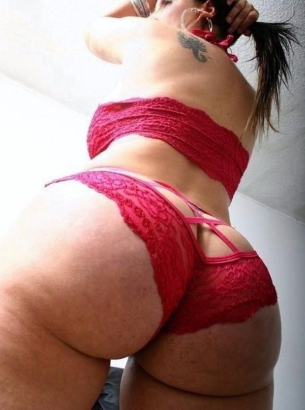 Elephant asses big booty