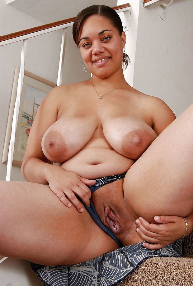 Hot bbw milf masturbating those girls