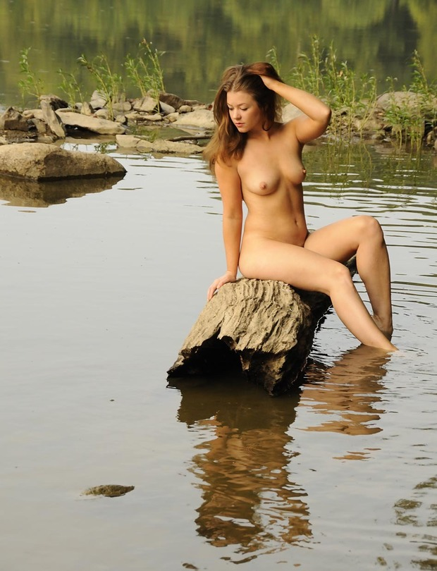 ...; Amateur Babe Big Tits Hardcore Pussy Teen