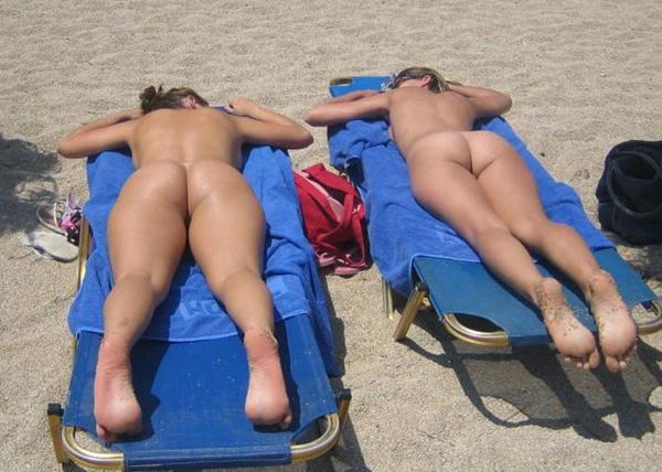 Boobs on Beach - Sexy Teens In Beach; Amateur Beach