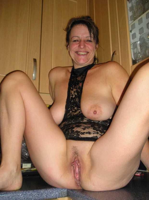 50 yr escort whore wife loves cock 3