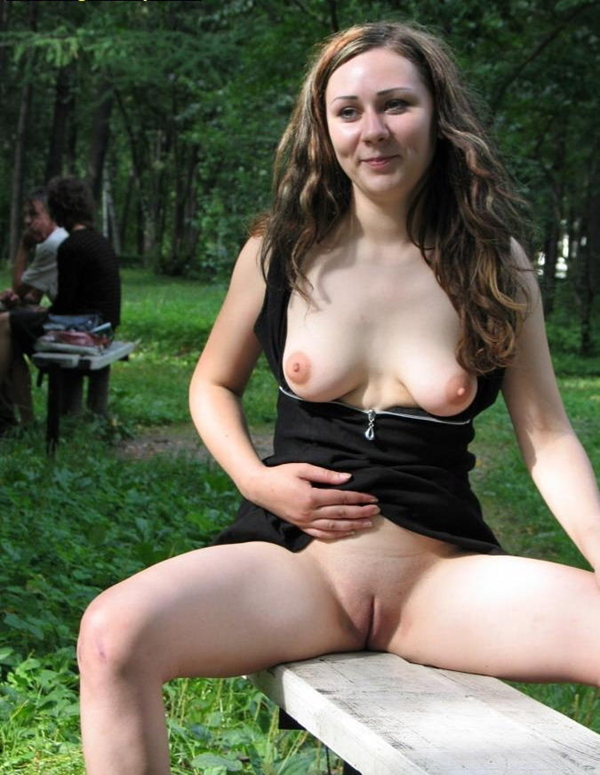 Collection Amateur Public Flashing Pictures - Amateur Adult Gallery