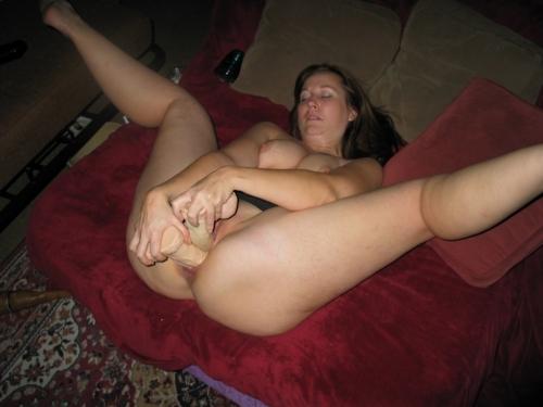 Twistys Solo Masturbation Hd