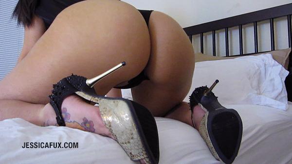 gut latina xxx porno online