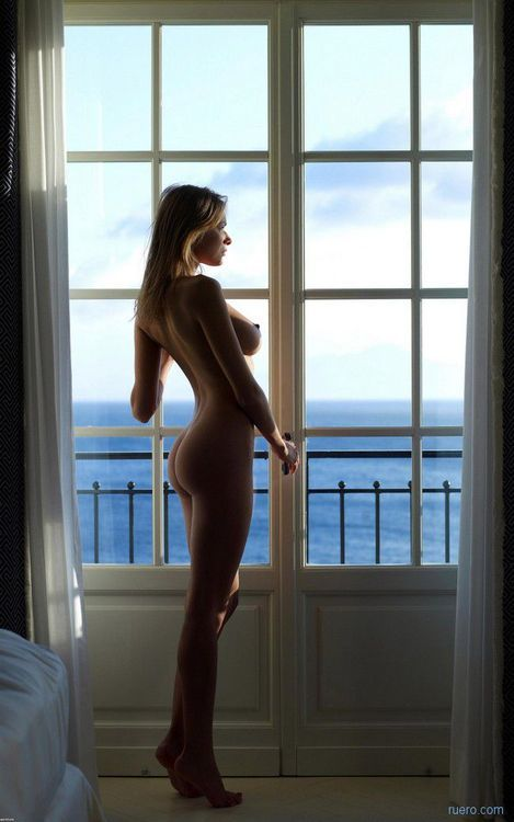 ...; Amateur Babe Girlfriend Non Nude