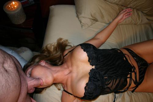 ...; Amateur Big Tits Blowjob Hot Lingerie Non Nude Panties