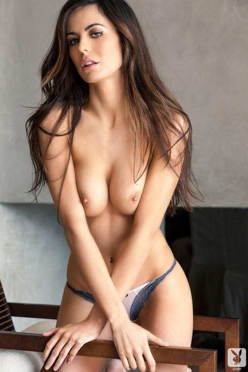 ...; Amateur Big Tits Gorgeous MILF Petite