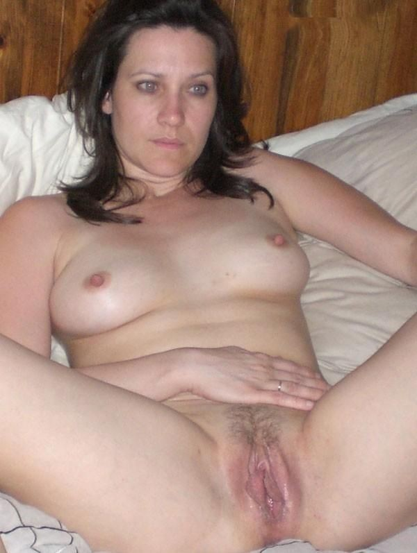 risk busty beautiful mom fuck sorry, that