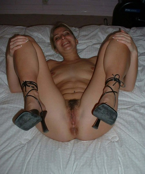 mature amateur in action page 23
