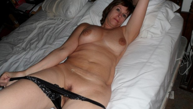 posted at 9 03 am tagged with amateur mature panties