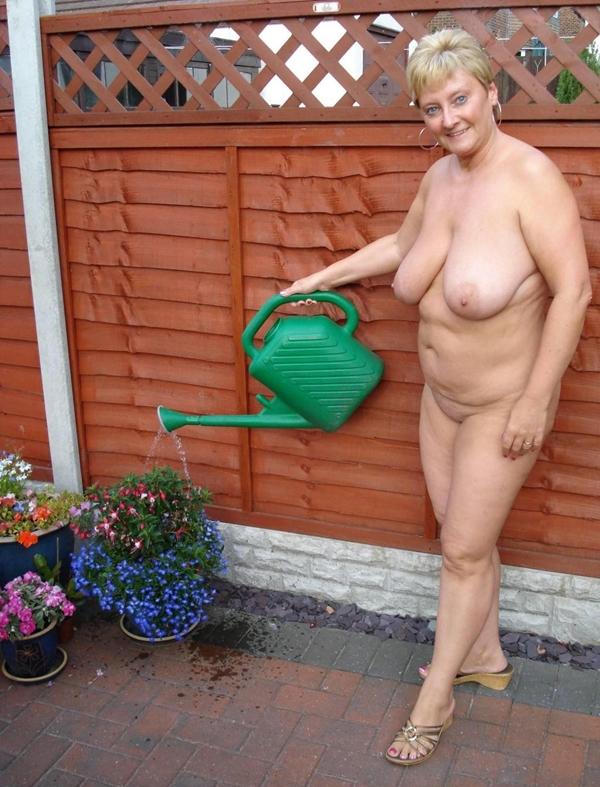 oudere vrouwen zoeken sex sex nl com