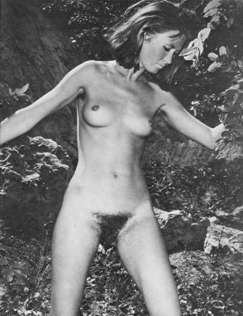 Amateur naturist photos the end