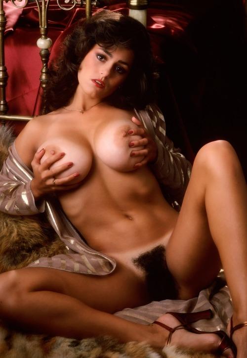 classic porn tit XNXX.COM 'german big tits classic' Search, free sex videos.
