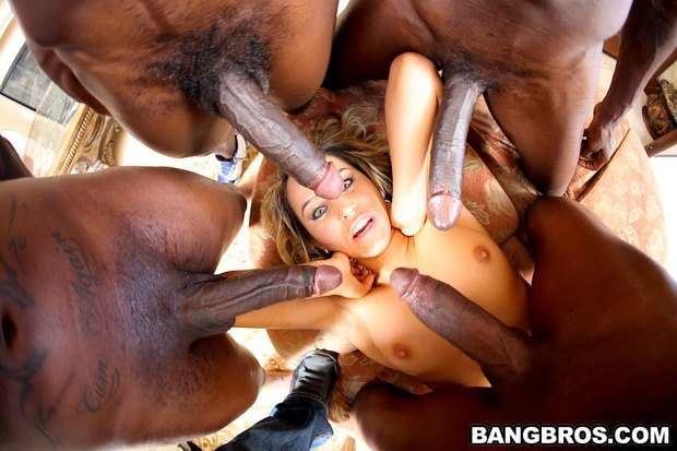 big dicks gang bang Catch me at your local  swinger party, gangbang session and especially cuckolding.