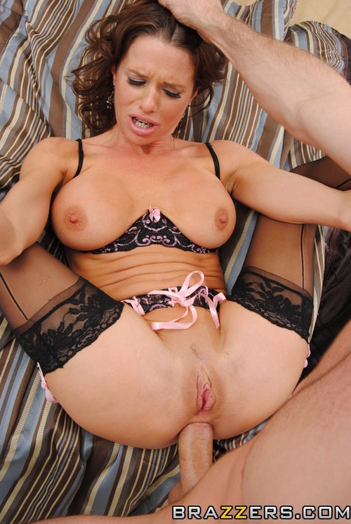 Homemade milf torrents
