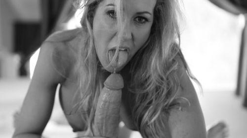 ...; Amateur Ass MILF Nsfw Petite