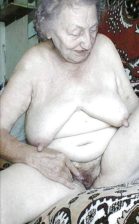 Mature Orgasm: Free Big Boobs Porn Video fa - xHamster