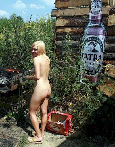 ...; Amateur Big Tits Cute MILF Petite