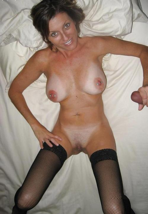 Mature Handjob Videos Tumblr