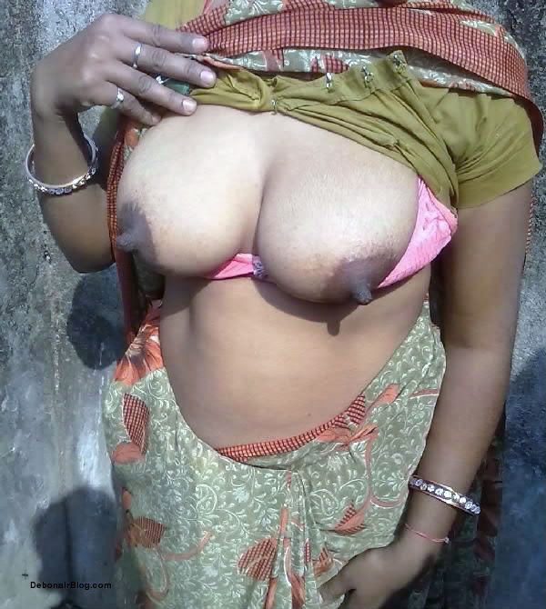; Amateur Big Tits Indian