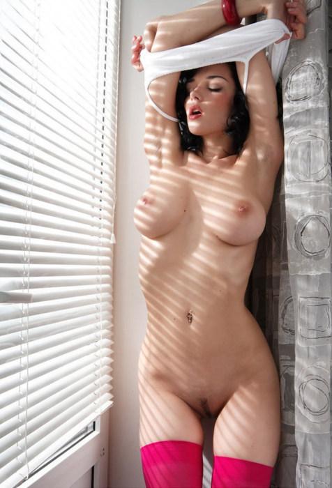 ...; Amateur Hot MILF Petite Sexy