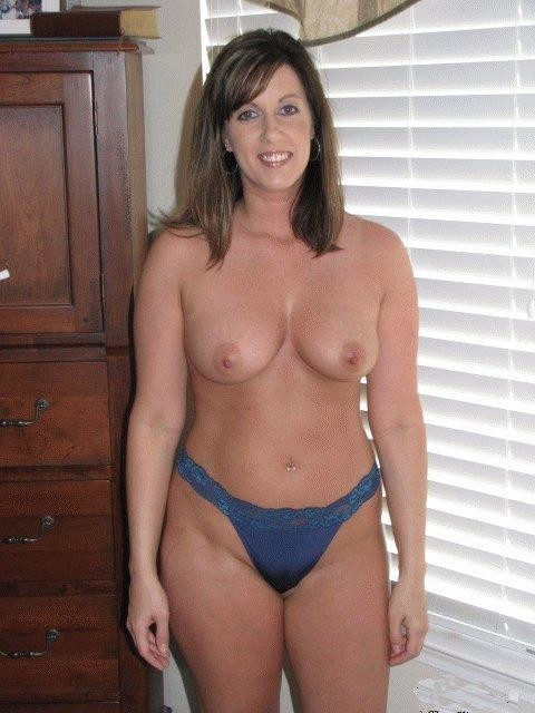 Consider, that hot sexy nude amateur milf all clear